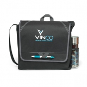 f290b521d6 Promotional Business Bags   Briefcases With Your Logo