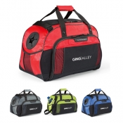 "Ultimate Promotional Sport Bag II-18.25"" x 12"" x 10"""