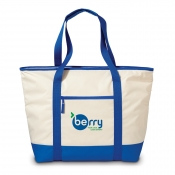 Big Chill Cooler Tote