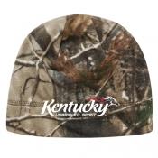 d0256b7a892724 Custom Beanies - Shop Promotional Winter Hats | Pinnacle Promotions