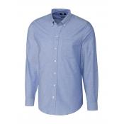 9fdf33c8 Custom Dress Shirts - Embroidered & Custom-Printed