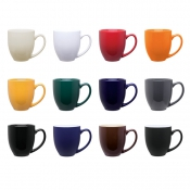 Promotional Coffee Mugs Travel Mugs Classic Coffee Mugs