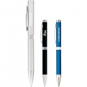 Colonnade Twist Promotional Executive Pen