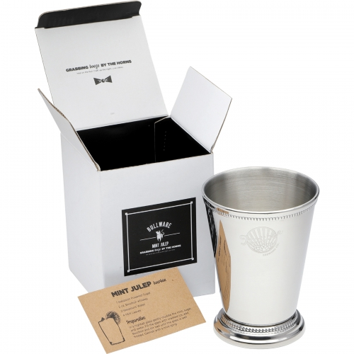 Julep Cup 12oz - large 1