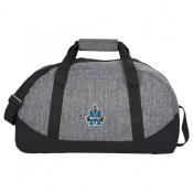 0f419abb0a Promotional Duffel Bags