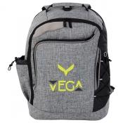 Custom Backpacks - Promotional Logo Backpack  9112c18920da5