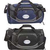 76ba3a4ed3 Leed s Dunes 22-inch Sport Bag- 11