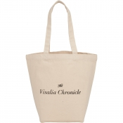 77f2298c6f5 Cotton Tote Bags Customized With Your Logo | Pinnacle Promotions