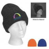 2783f3f6aec Custom Beanies - Shop Promotional Winter Hats