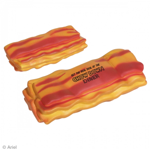 Bacon Stress Reliever - large 1