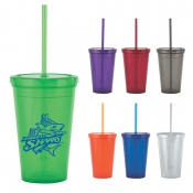 83677a38535 Custom Tumblers - Personalized Plastic & Stainless Steel Cups