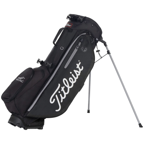 Players 4 Carry Bag Plus - large 1