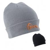 612e4aae805 Custom Beanies - Shop Promotional Winter Hats