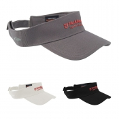 dd7253d5ef9 Promotional Visors Customized With Your Logo