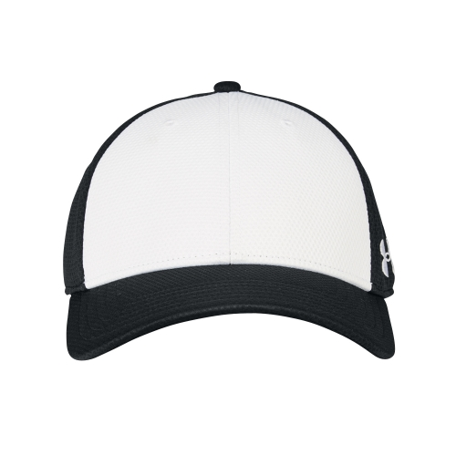 Colorblocked Cap - large 1