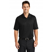 0c3bb7d5 Custom Nike Shirts, Polos & Apparel - Corporate Logo Promo Products