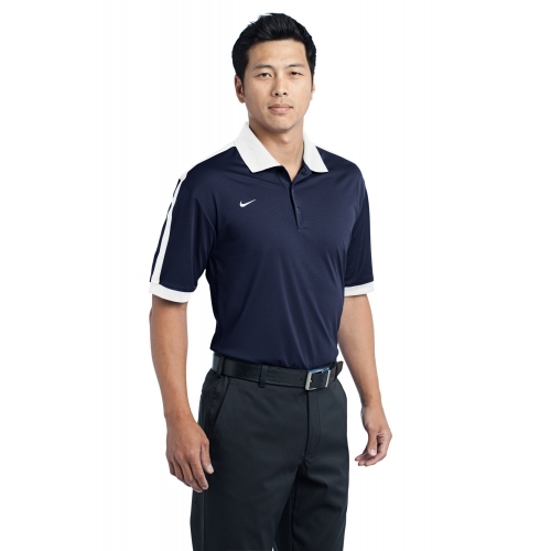 Dri-FIT N98 Polo - large 1