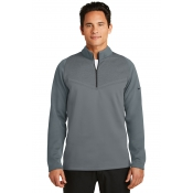 Therma-FIT Hypervis 1/2 Zip Coverup