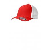 abb45e75df110 Custom Hats - Shop Personalized Baseball Caps | Pinnacle Promotions