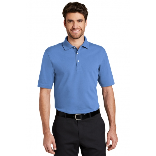 Men's Rapid Dry™ Polo - large 1