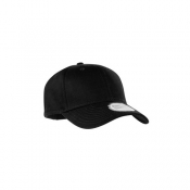 5224a4d63816ce Promotional Hats - Custom Ball Caps, Promotional Visors, and Beanies