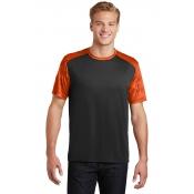 a46b62b0 Promotional Performance T-Shirts   Custom Moisture Wicking & Dri-Fit ...