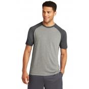 f669476c Promotional Performance T-Shirts | Custom Moisture Wicking & Dri-Fit ...