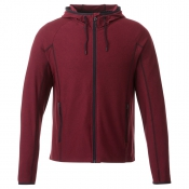 Custom Jackets Embroidered Personalized Custom Logo Outerwear