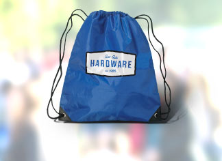 Custom Promotional Bags - Canvas   Paper Totes with Company Logo 2725b8b5a1cc